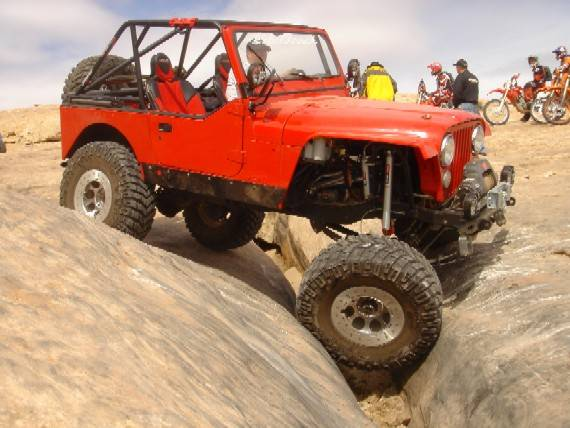 Jeep_13