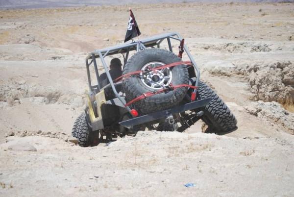 Jeep_14