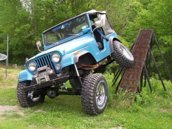 Jeep_15