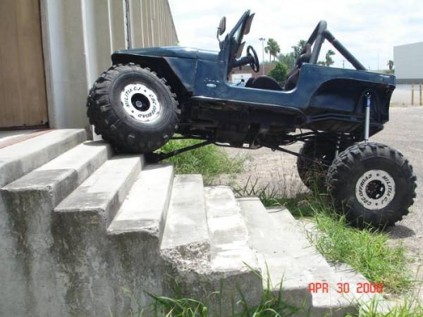 Jeep_18