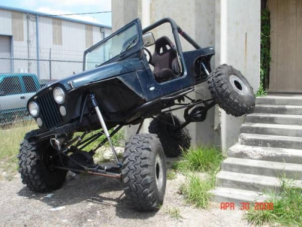 Jeep_19