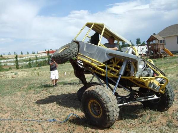 Jeep_21