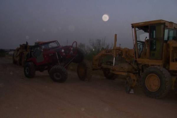 Jeep_22