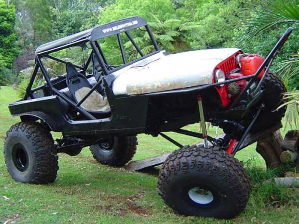 Jeep_23