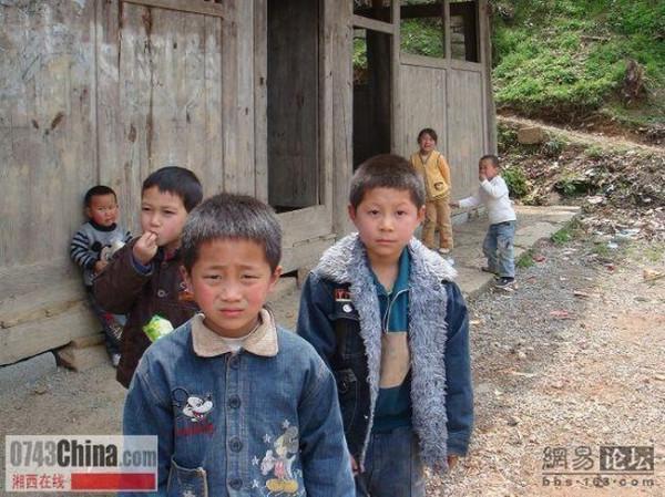 china_25