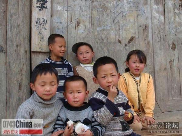 china_30