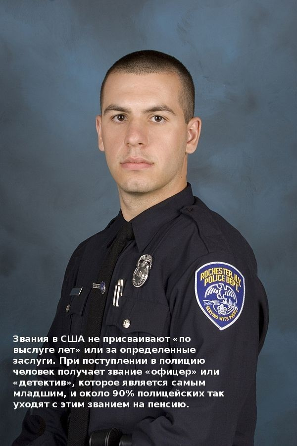policiya-004