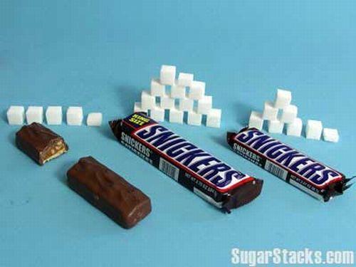 sugar_03