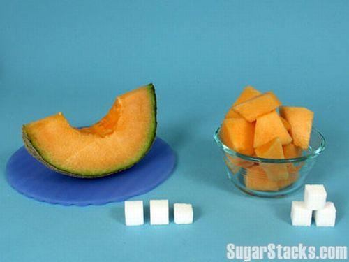 sugar_10