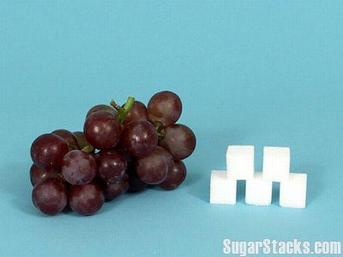 sugar_23