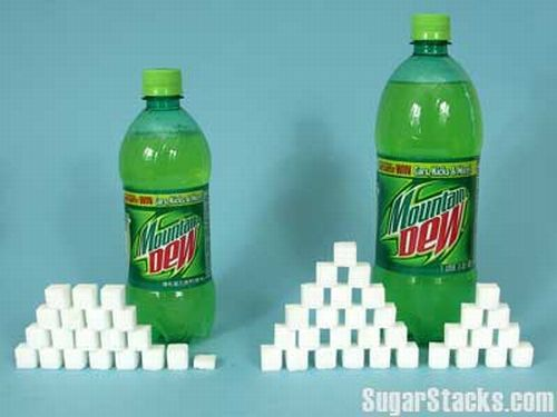 sugar_30