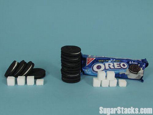 sugar_34