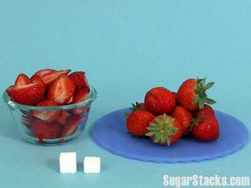 sugar_50