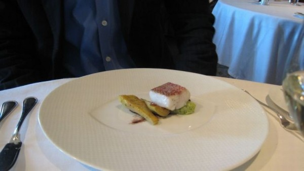 french_laundry_08