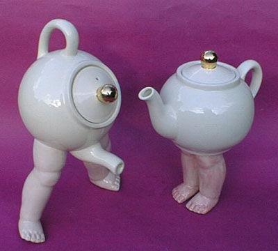teapot_01