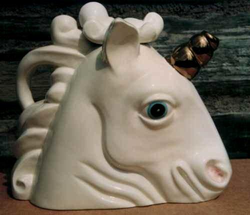 teapot_24