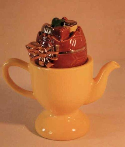 teapot_25