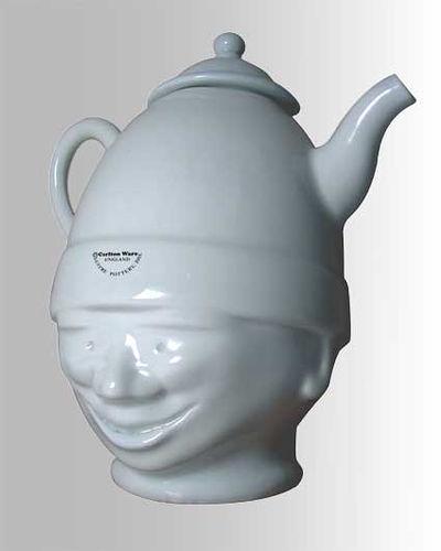teapot_31