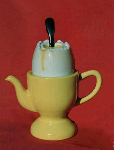 teapot_35