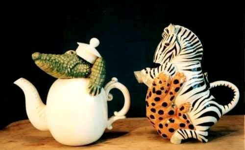teapot_37