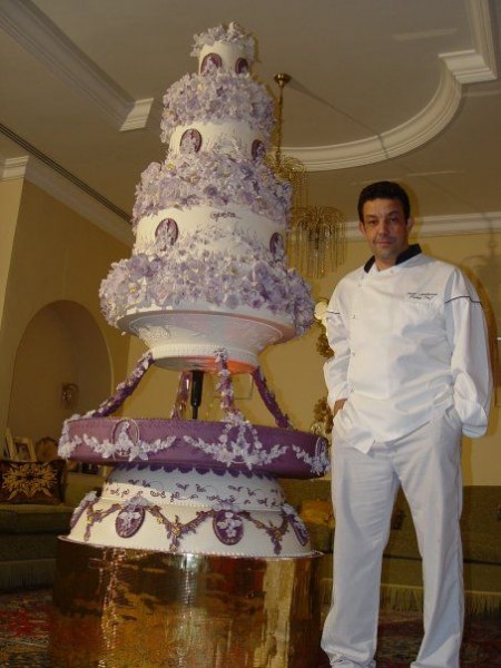 royal_wedding_cakes_02