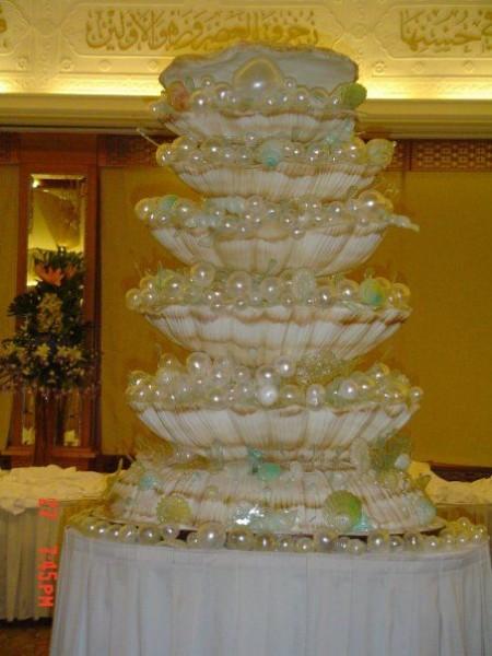 royal_wedding_cakes_03