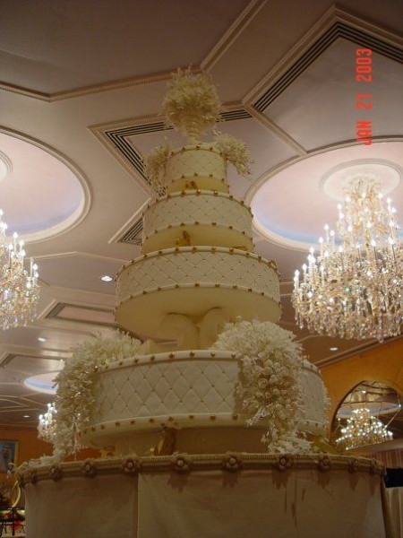 royal_wedding_cakes_04