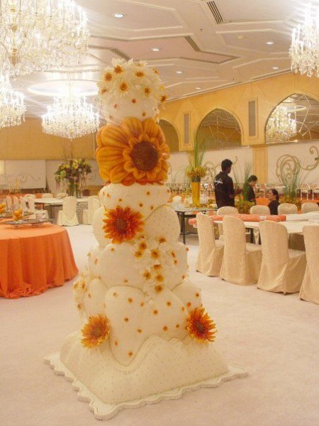 royal_wedding_cakes_05