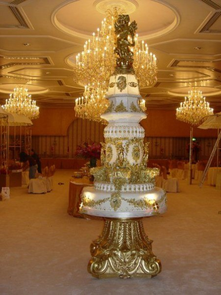royal_wedding_cakes_06