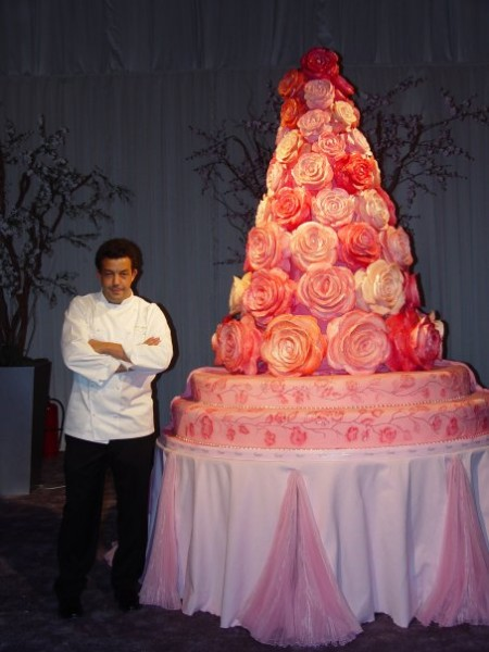 royal_wedding_cakes_07