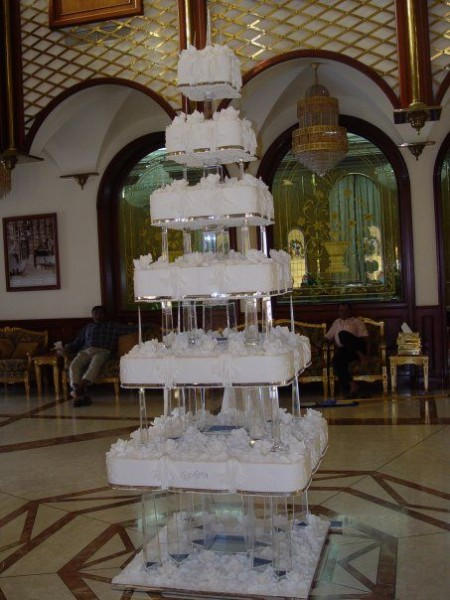 royal_wedding_cakes_08