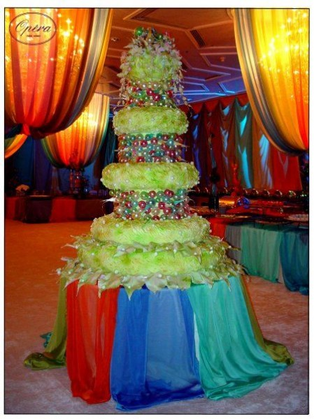 royal_wedding_cakes_19