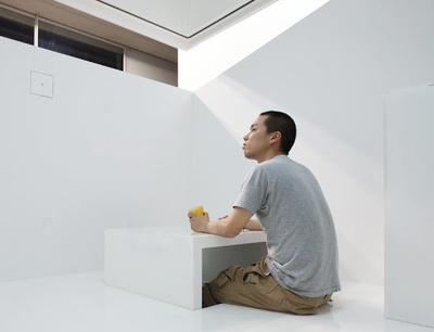 japan_house_10