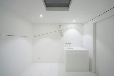 japan_house_11