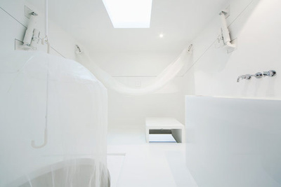 japan_house_16