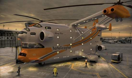 hotelicopter_1