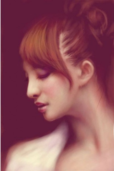 portret-000
