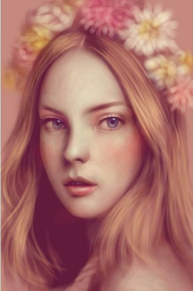 portret-001