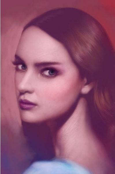 portret-002