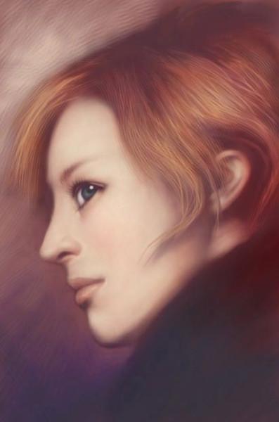 portret-006