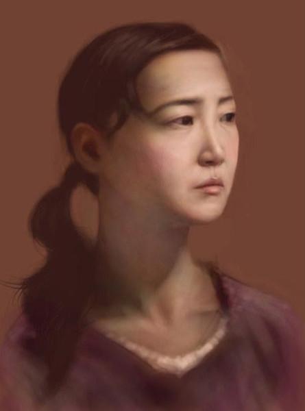 portret-009
