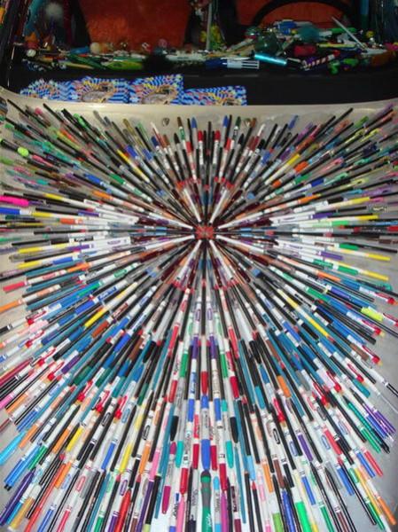 mercedes-pens-9