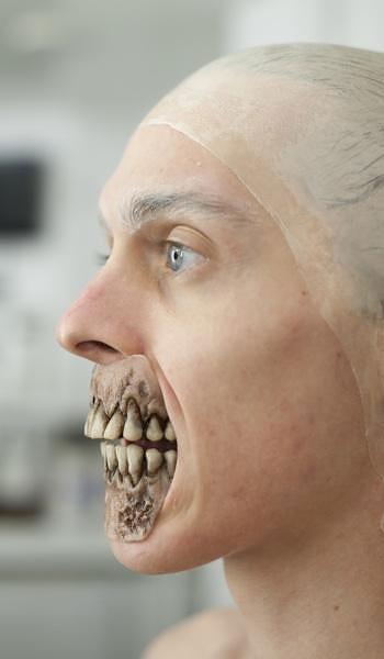 zombi-001