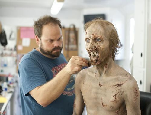 zombi-005