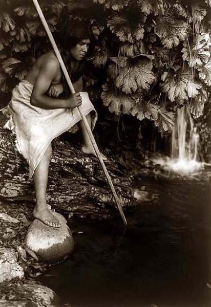 24_aborigeni_112979