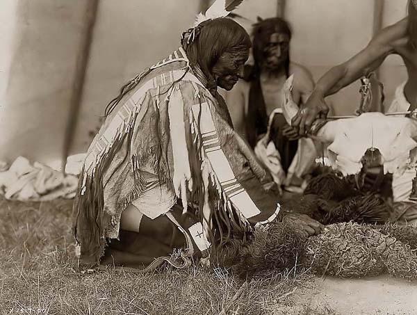 38_aborigeni_78365