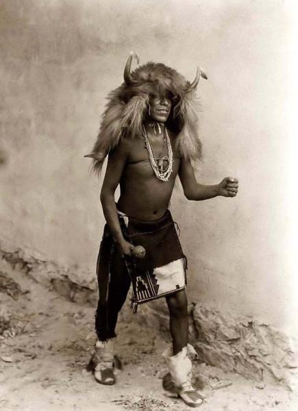 43_aborigeni_73876