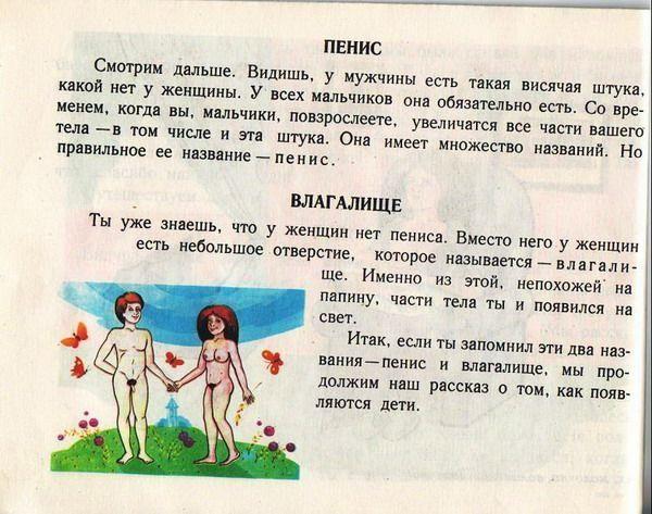 13_book_65207