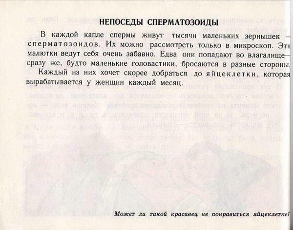 19_book_43987