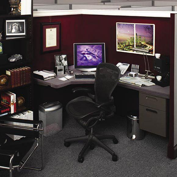 02_office